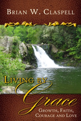 living-by-grace-cover-brown