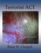 terroristact