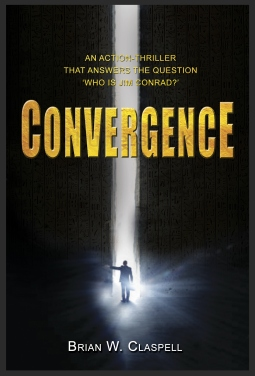 ConvergenceRevision2_rgbV3